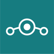 wiki.lineageos.org